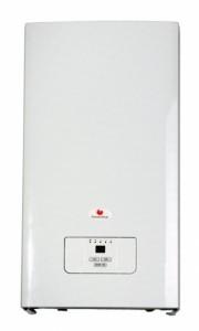 saunier-duval-renova-electric-18-kw-os-elektromos-kazan-ar_n